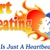 Heart Heating & Air
