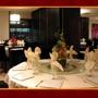 S. Dynasty Restaurant