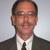 Daniel Dineff - Prudential Financial