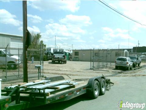 Al's Auto Sales & Parts Inc, Denver CO