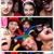 PhotoPros Photo Booths