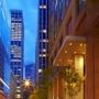 Andaz Wall Street - New York, NY