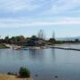 Hampton Inn - Mountain View, CA