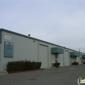Pacific Welding And Machine - Hayward, CA