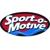 Sport-O-Motive
