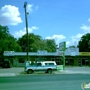 Perales Barber Shop