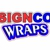 SIGNCO WRAPS AND VEHICLE GRAPHICS