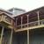 SMOKY MOUNTAIN DECK BUILDERS LLC