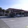 Woodside Gas & Shop
