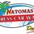 Natomas Express CarWash and Detail