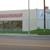 Elsinore Factory - CLOSED