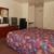Econo Lodge Inn & Suites Carrollton Smithfield