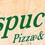 Vespuccis Pizza & Pasta