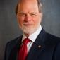 Jeffrey S Weiner Criminal Defense Attorneys - Miami, FL
