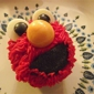 Henny Penny Cupcakes - www.hennypennycupcakes.com, MT