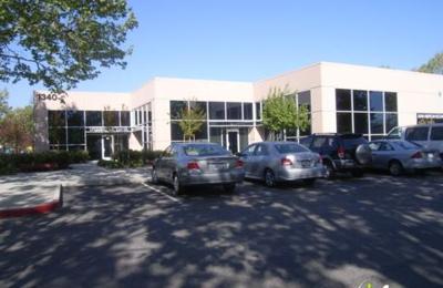 Hispanic Distribution - San Jose, CA