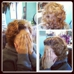 Professional Hair Designs - CLOSED