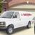 Vacinek Plumbing Heating & Roofing Inc