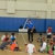 SoccerBest4U Academy