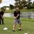 Davie Golf & Country Club