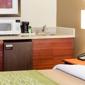 Comfort Inn - Cleveland, MS