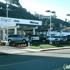 San Diego Chrysler Dodge Jeep Ram