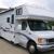 Cincinnati RV Rental