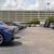 M5 Automotive Group