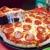 Jaspare's Pizza and Fine Italian Food - Stadium Drive
