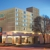 DoubleTree by Hilton Madison