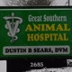 Great Southern Animal Hospital