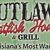 Outlaw's Catfish House & Grill