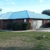Jr Guerrero Roofing Co. Inc.