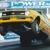 Jack Bystrom Automotive