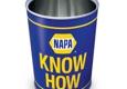 NAPA Auto Parts - Reynolds Auto Parts - Bergen, NY
