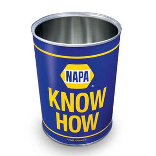 NAPA Auto Parts - Alaskan Auto Inc - Eagle River, AK