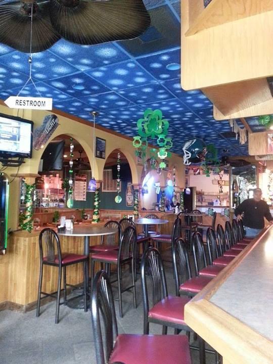 Restaurant Sapore, Lehighton PA