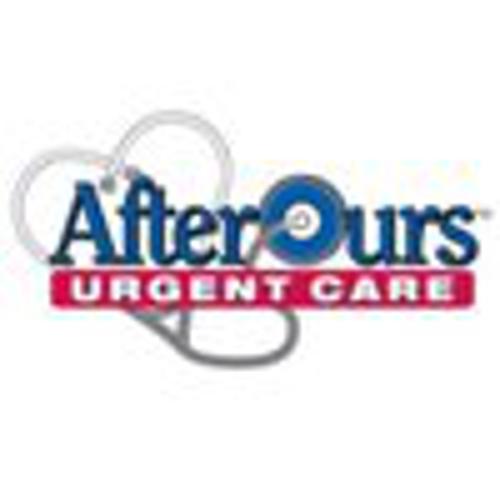 AfterOurs Urgent Care Denver, CO 80224 - YP.com