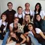 SF Hound Lounge Dog Daycare, Boarding & Grooming