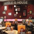 Huddle House - CLOSED