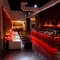Le Rouge Wine Bar & Tapas - Orlando, FL