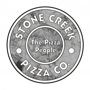 Stone Creek Pizza