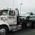 Fritts Motor Company