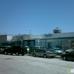 Cedarland Foods