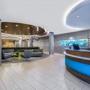 SpringHill Suites San Antonio SeaWorld Lackland - San Antonio, TX