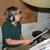 Drum4u Productions - Drum Lessons Beg-Adv