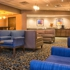 Holiday Inn NIAGARA FALLS
