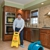 ServiceMaster Building Maintenance