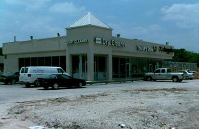 Houston Credit Repair - Houston, TX