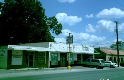Jones Bookkeeping Service & Notary Public - San Antonio, TX